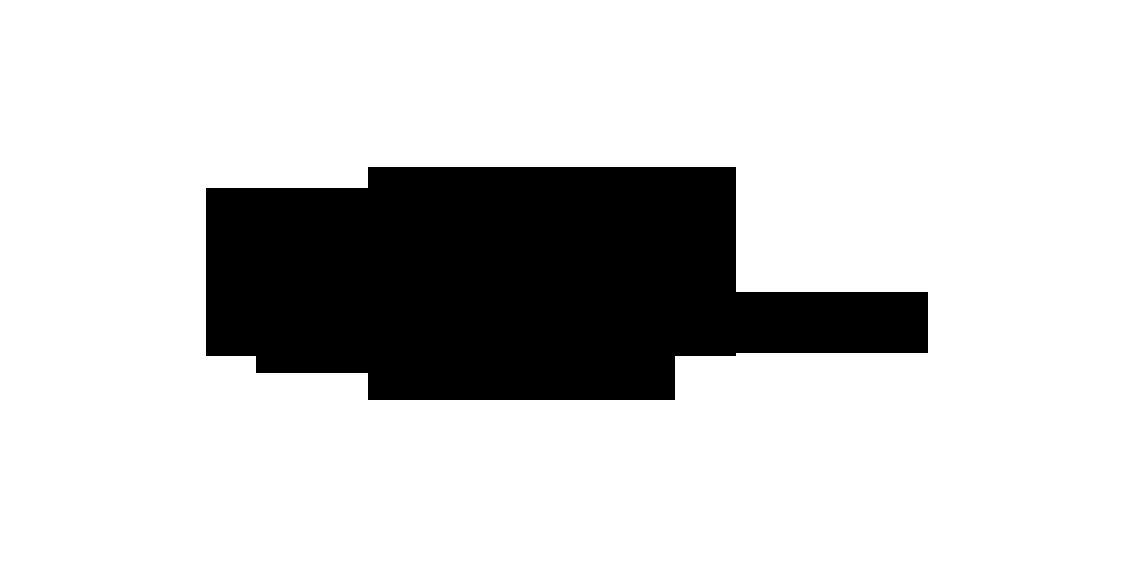 elinerosina_logo