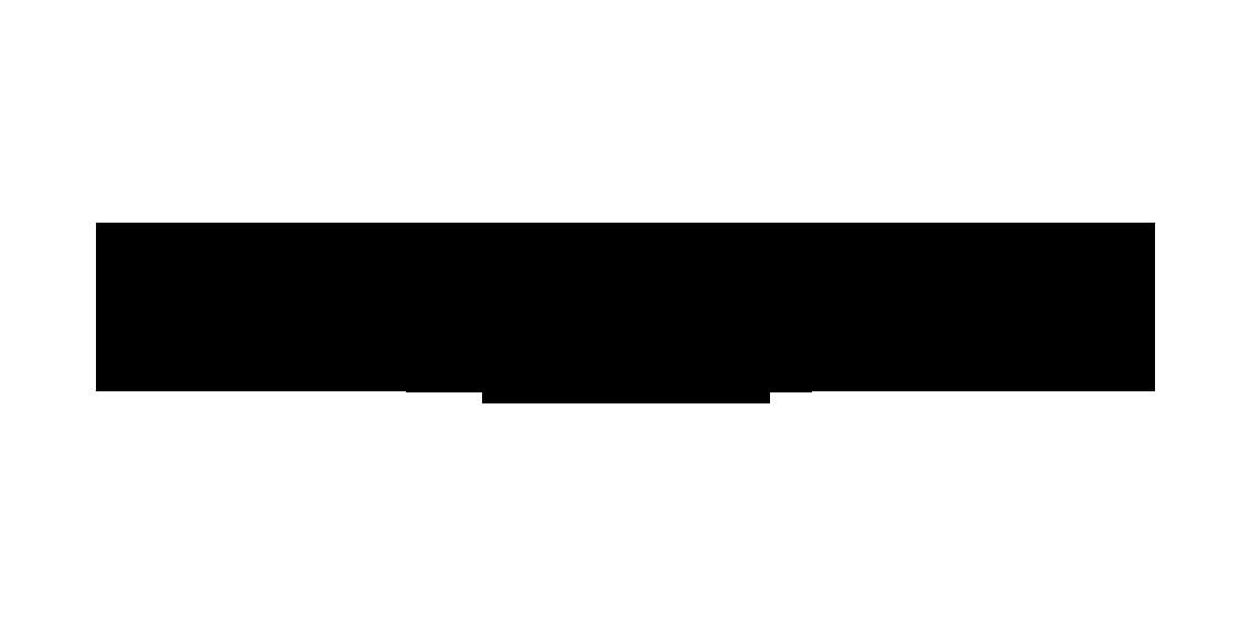 logo daylliance 2.0