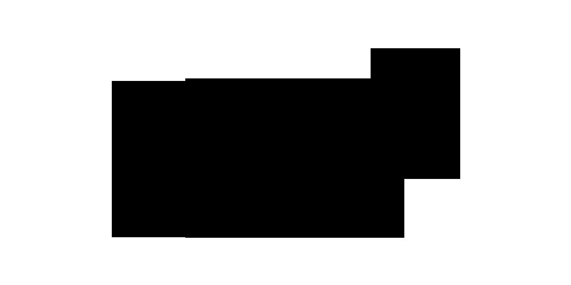 logomontblanc